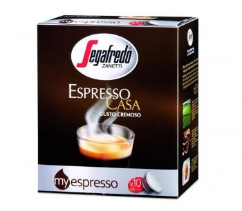 28 best images about segafredo coffee on pinterest for Zanette spa