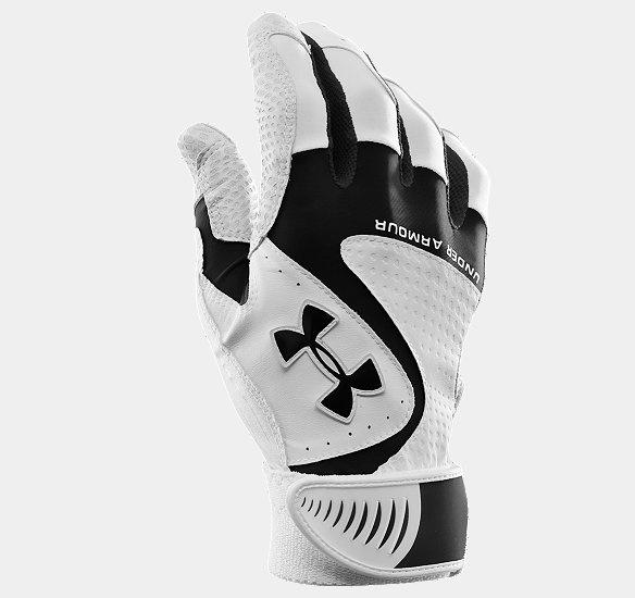 Under Armour Crossfit Gloves: 11 Best Under Armour Batting Gloves Images On Pinterest