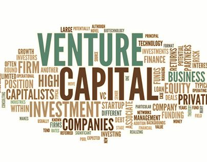 """Check out new work on my @Behance portfolio: """"Tips on Raising Venture Capital for Your Startup"""" http://be.net/gallery/43501875/Tips-on-Raising-Venture-Capital-for-Your-Startup"""