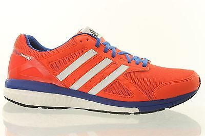 Adidas #adizero #tempo 7 b39931 mens #running trainers~uk 7 to 12.5 only~k1,  View more on the LINK: http://www.zeppy.io/product/gb/2/191784316072/
