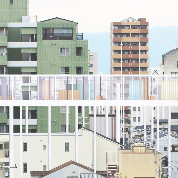 AA School of Architecture 2014 - Diploma 14, Christopher Bisset - New Ground