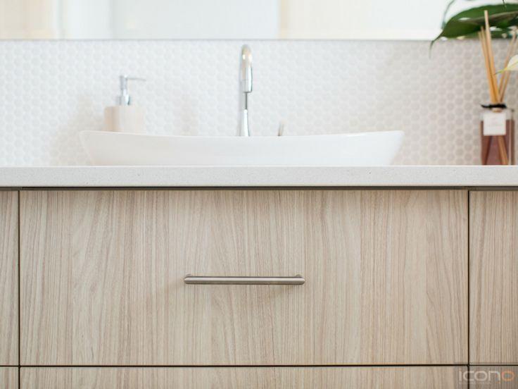 #bathrooms #iconobuildingdesign #Australianhomes