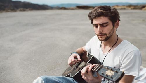 #Scienza: #Alvaro Soler: 4 cose che forse non sapevi del tuo cantante preferito da  (link: http://ift.tt/1UGOdUI )