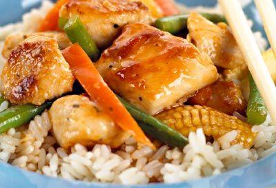 The Smartest Microwaveable Meals - : THinkstock http://www.fitbie.com/slideshow/smartest-microwaveable-meals/slide/3