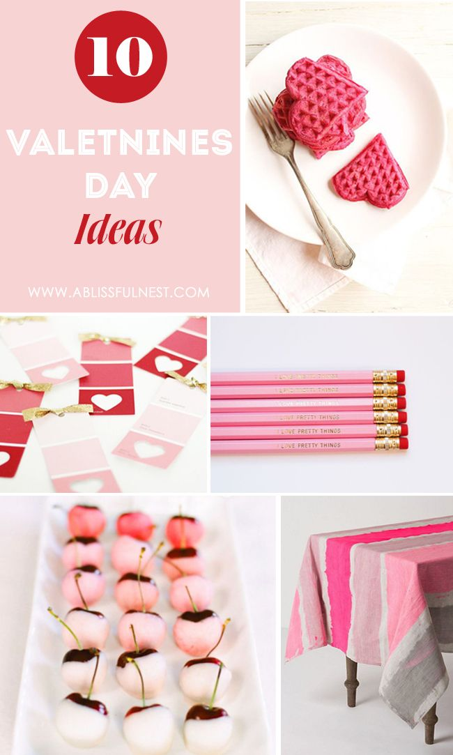 158 best HOLIDAY | VALENTINE\'S DAY images on Pinterest | Amazing ...