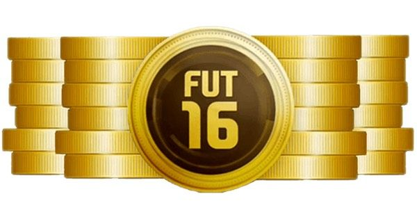 FBI says FIFA Ultimate Team console game hackers stole millions in virtual currency