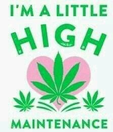 Buy Marijuana/ Buy weed /Buy cannabis and marijuana products of very high quality at affordable prices .We are fast and discreet with all our transactions .Visit onlineweedsupply.com for more or call and text +19515345163 .Its as easy as ABC. NO MEDICAL CARD NEEDED
