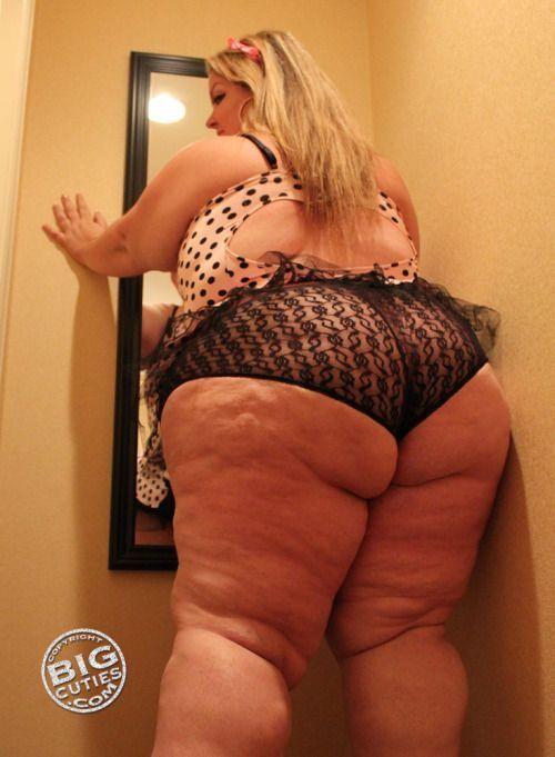 Big fat blubber butt tiger 45 archive reup - 1 part 6