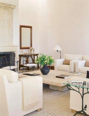 Family Room | Alexandra and Michael Miscynski | Veranda