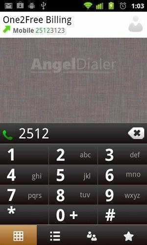 3 Free Dialing Pad & Contacts Apps That Make Calling On Android