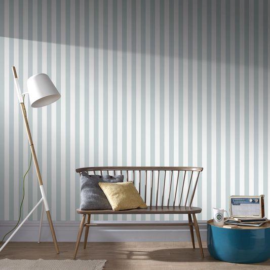 Bedroom Curtains Online Bedroom Ceiling Paint Bedroom Sets Grey Luxury Wallpaper Bedroom: 1000+ Ideas About Duck Egg Bedroom On Pinterest