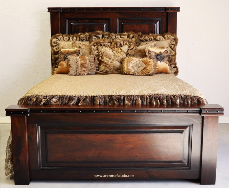 81 best Tuscan Furniture Store images on Pinterest