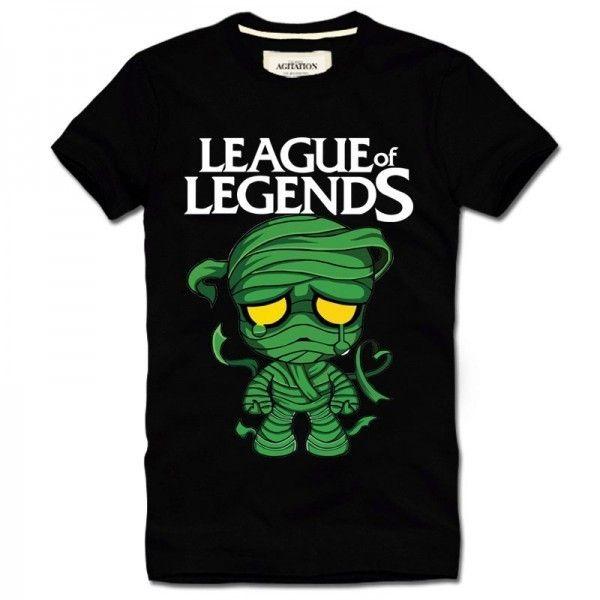 Geschenkideen league of legends