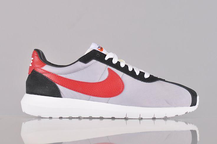Nike Sportswear Roshe LD-1000 Quickstrike (802022-006)