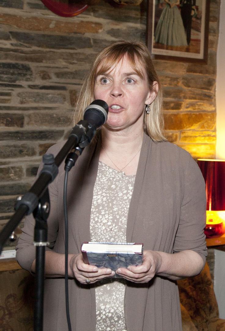 Cressida Connolly My Former Heart 2012 Fiction