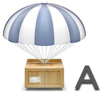 iOS 7: AirDrop sera-t-il intégrer? - http://www.applophile.fr/ios-7-airdrop-sera-t-il-integrer/