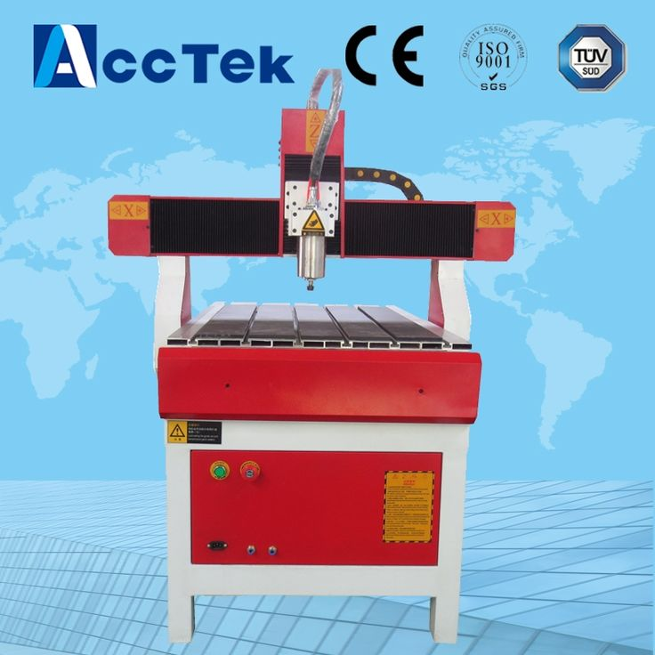 2600.00$  Watch now - http://aliin9.worldwells.pw/go.php?t=1000001215086 - Acctek high quality cnc 4 axis milling machine 6040/6090/6012 cnc router china price for wood ,stone,aluminum 2600.00$