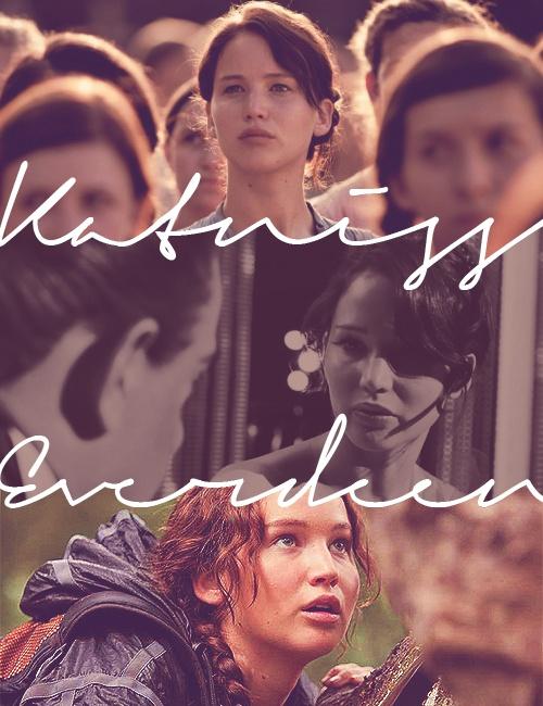 Katniss Everdeen: Catch Fire, Girls, Happy Birthday, The Hunger Games, Katnisseverdeen, Movie, Katniss Everdeen, Thehungergames, Games Trilogy