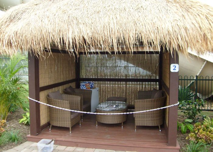 Everyone loves Bali Hut and #Gazebo even a pergola in their garden. You can have it all by doing it yourself. The DIY gazebo can help you a lot easier than expected. Embellish your garden and pergola. - http://www.factorydirectgazebo.com.au/installation/
