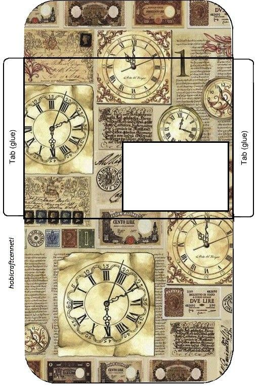 325 best Mail art images on Pinterest - letter envelope template