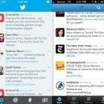 twitter-app-iphone