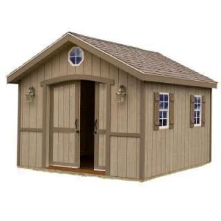25 best ideas about shed prices on pinterest cheap for Cheap barn kits