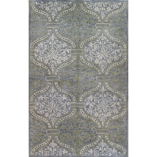 Light blue rug1258778 jsp living room pinterest blue rugs