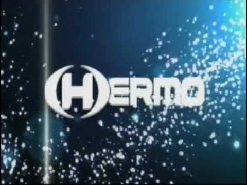 Opening party & Fiesta Burn live@hermo