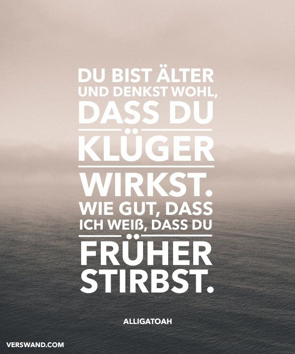 Image Result For Deutschrap Zitate Schule