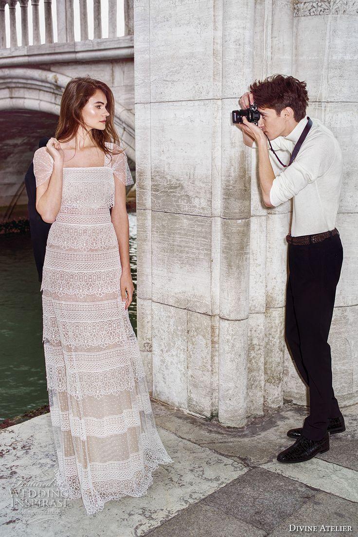 Bohemian wedding dresses on pinterest explore ideas with boho