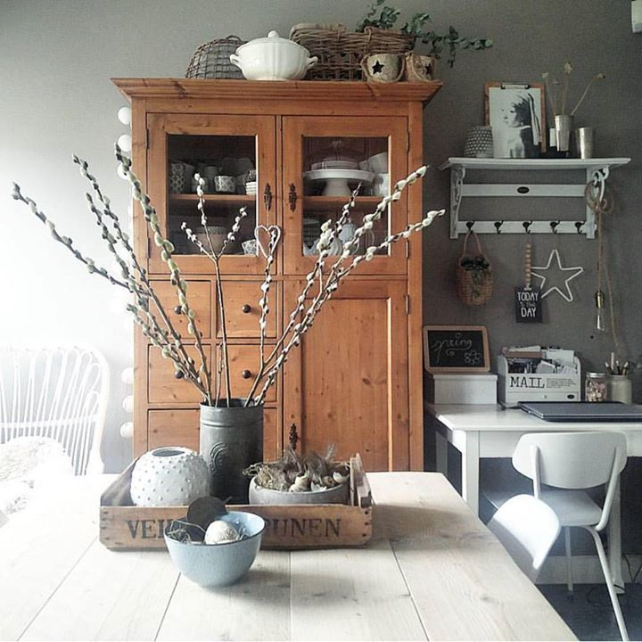 A wooden cabinet for the utilities. Goes with every colour and design modern or contemporary.  Picture via @huberdine_  #decor #woodcraft #woodworking #cabinets #wooddesign #utilityroom #lifestyle #livingroomdecor #kitchendecor #kitchenart #kitchencabinets #kitchenstuff #instagood #interiors #inspiration #buyonline #shoponline #manly #melbourne #sydney