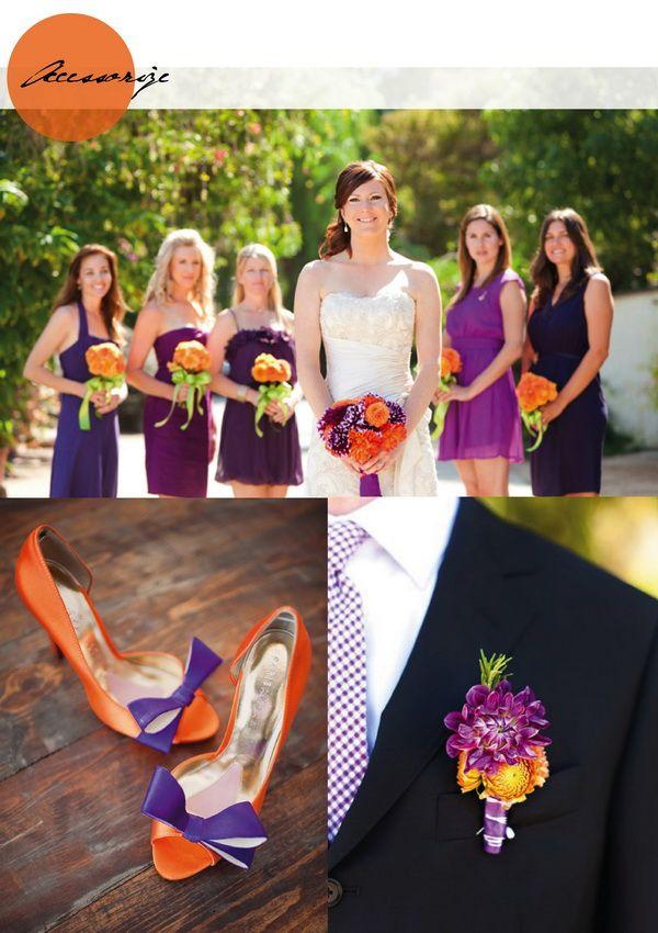 168 Best Autumn Fall Wedding Ideas Images On Pinterest