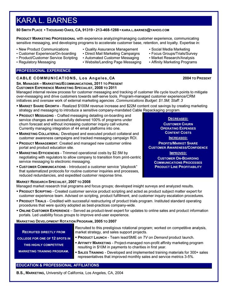 19 best resume images on Pinterest Cover letter for resume - pediatric hematology oncology physician sample resume