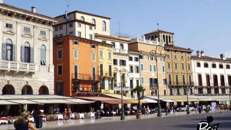 Visitare Verona in un giorno: l'itinerario ideale