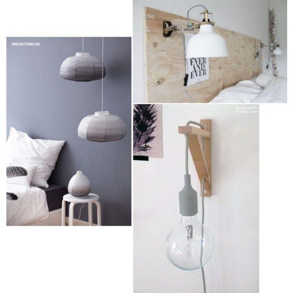 25 best myikeabedroom images on pinterest ikea ikea. Black Bedroom Furniture Sets. Home Design Ideas