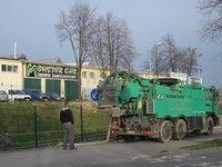 Assainissement Villiers-sur-Orge | Plombier 91