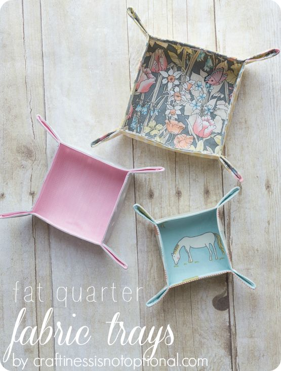 Handmade Basket Tutorial : Best images about handmade gift basket tutorials on