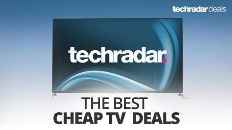 Updated: The best cheap 4K TV deals in September 2016 Read more Technology News Here --> http://digitaltechnologynews.com Cheap TV Deals: September 2016  Looking for a cheap 4K TV deal or just a regular HD TV deal? You've come to the right place.  The day