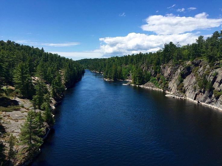 Бесплатная фотография: Пейзаж, Природа, Река, Воды, Леса - Бесплатные фото на Pixabay - 1812603