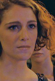 Love Island (Festival du film de la Roche-sur-Yon 2014)