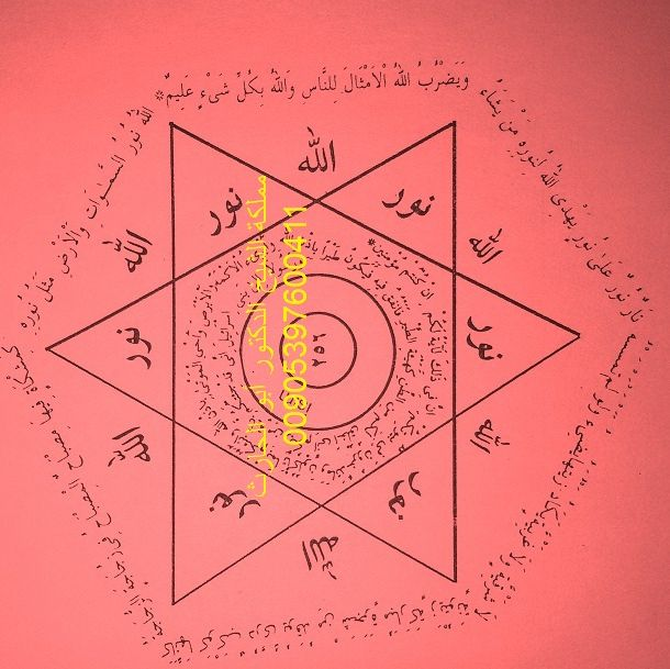 باب خطف قوي وخطير Books Free Download Pdf Free Ebooks Download Sufism