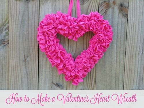 255 best images about Valentine\'s Day - XXOO on Pinterest ...