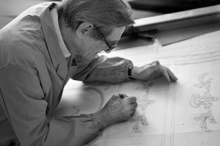 Passion for work is everything #robertogiovannini