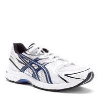 best men's shoes for flat feet