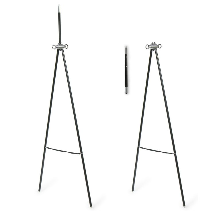 """(2) 52"""" hammock-stands w/ adjustable tarp pole attachment including: (8)12"""" DAC J stakes (4) 12' anchor lines and bar tensioners (1) 400# capacity double hammock Load Recommended - 300LBS Failure: 500LBS Base Setup Weight - 64.8oz Hang Height (Floor to Loop) - 130cm Leg Width - 67.5cm Base Packed Weight - 64.8oz Length - 51cm Width - 8cm Top Ring Weight - 9.9oz Width - 4.5cm Length - 17cm"""