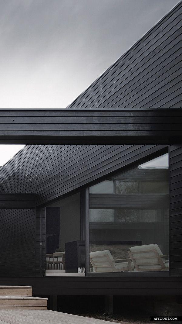 Ridge Road Residence | architizer a+ awards