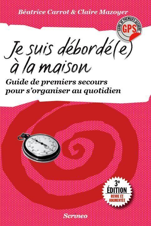 THE livre à lire !
