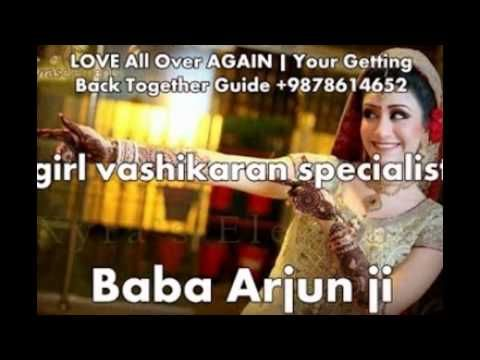 Love problem solution , love marriage call.. india +91-9878614652, +91-9...