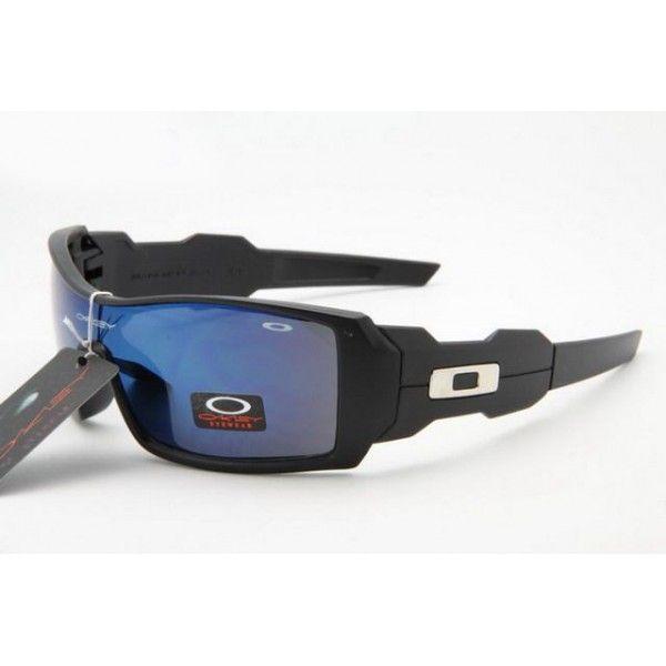 c7a1d4f40e Cheap Oil Rig Oakley Sunglasses Cheap