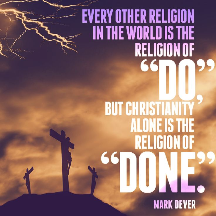 christianity and baptist religion The fact is that there is no single belief or practice that makes baptists distinctive from other christians so what makes a baptist a  baptist beliefs about some .